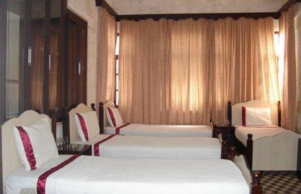 фото Urhay Hotel 677225593