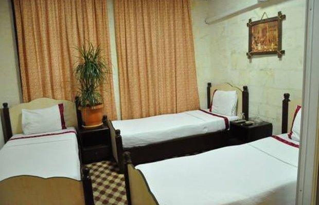фото Urhay Hotel 677225594