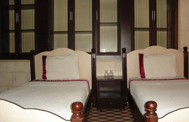 фото Urhay Hotel 677225595
