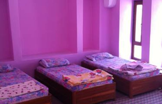 фото Lizbon Guest House 677225608