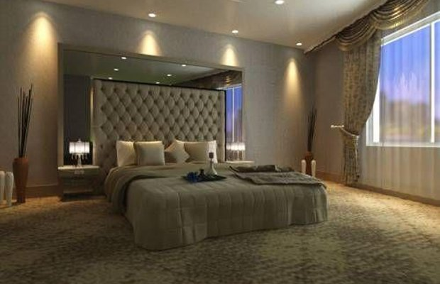 фото Nevali Hotel 677225644