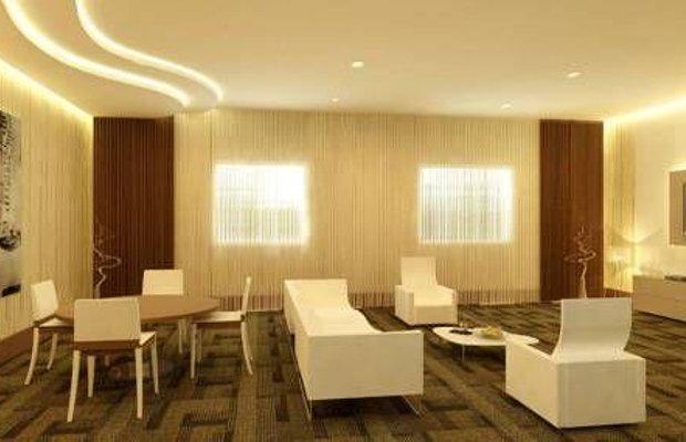 фото Nevali Hotel 677225655