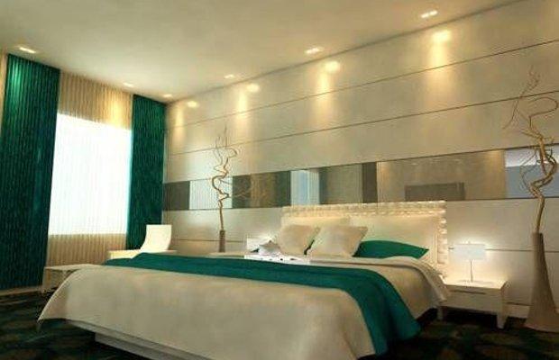 фото Nevali Hotel 677225657