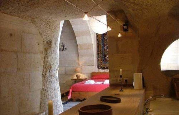 фото Les Maisons De Cappadoce 677226018