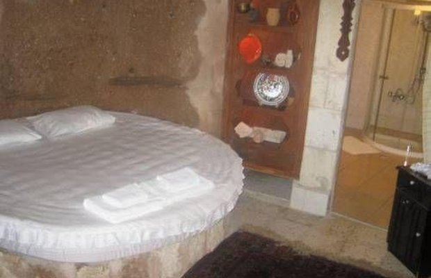 фото Kandil House Hotel 677226120