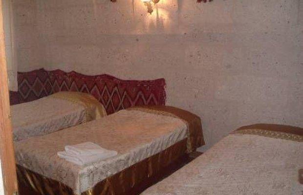 фото Anatolia Pension 677226127