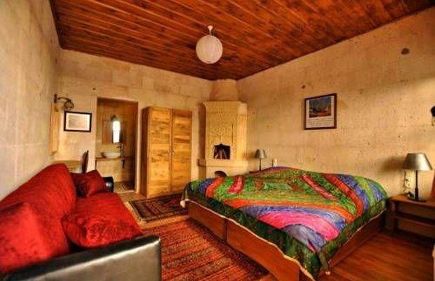 фото Düven Hotel 677226356
