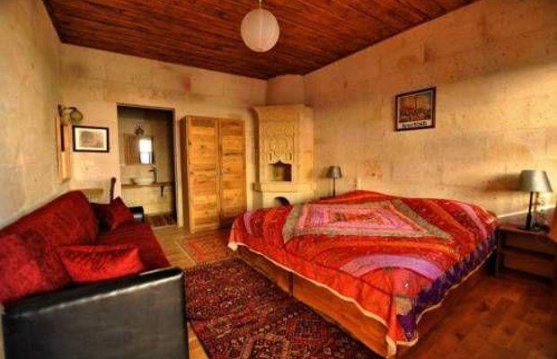 фото Düven Hotel 677226360