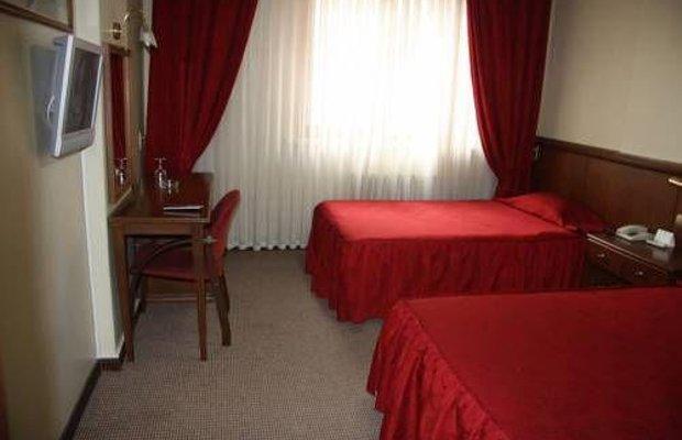 фото Aksular Hotel 677226998