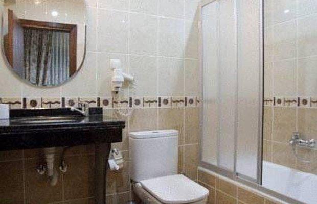 фото Aksular Hotel 677227000