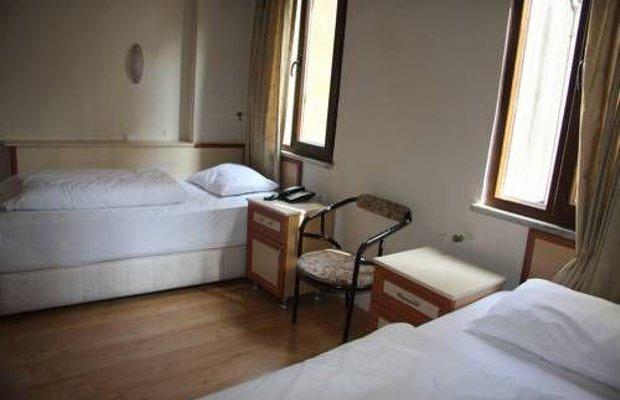 фото Nur Hotel 677227026