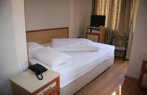 фото Nur Hotel 677227028