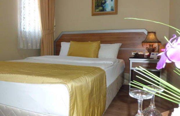 фото Demirgrand Hotel 677227147