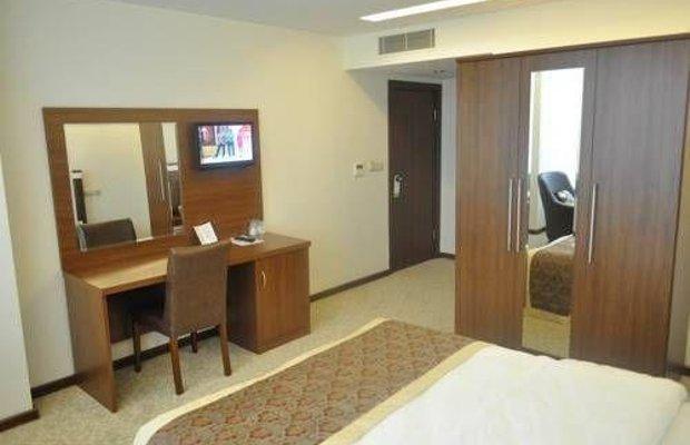 фото Ts Gold Hotel 677227173