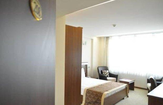 фото Ts Gold Hotel 677227175