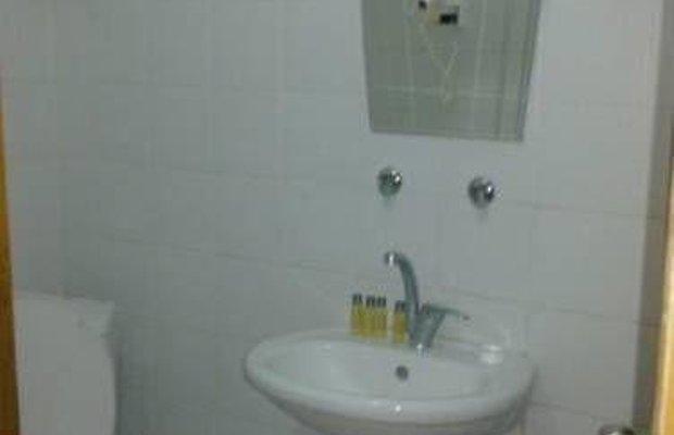 фото TS Park Hotel 677227203