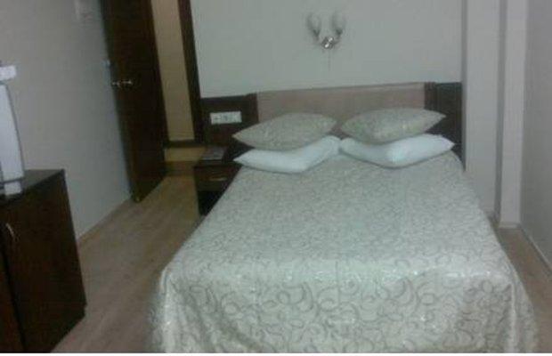 фото Eray Hotel 677227294