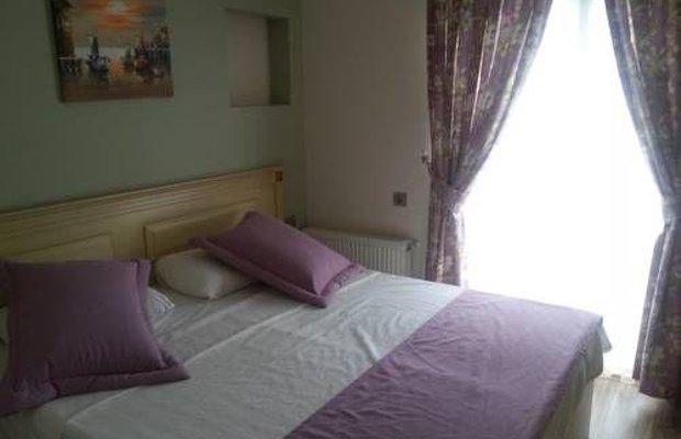 фото Uckale Hotel 677227334