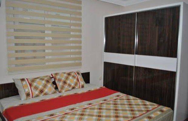 фото Avrasya Apart Hotel 677227350