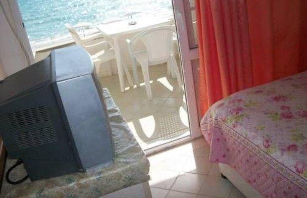 фото Meltem Apart Hotel Pension 677227877