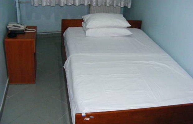 фото Venedik Hotel 677227912