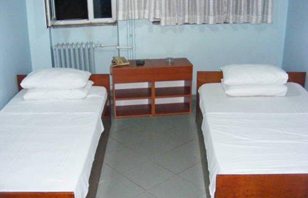 фото Venedik Hotel 677227913