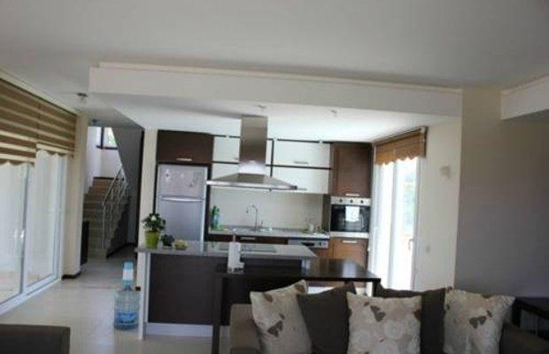 фото Villa Sogucak 677228088