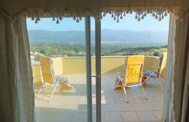 фото Villa Enda 677228107