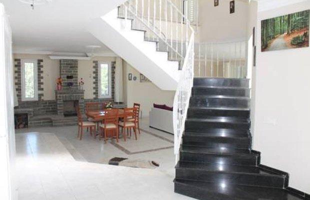 фото Villa Temur 677228150