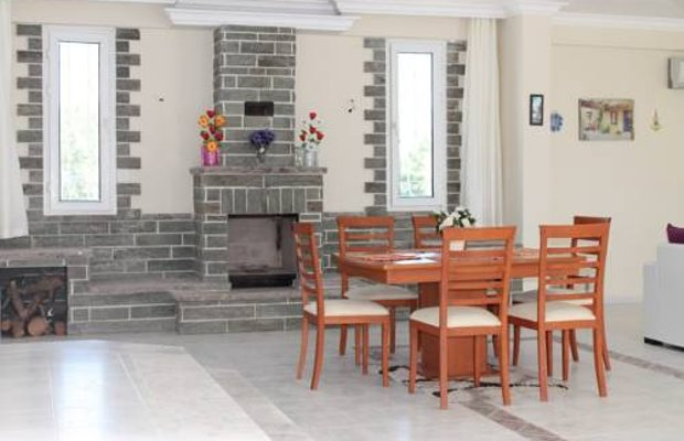 фото Villa Temur 677228151