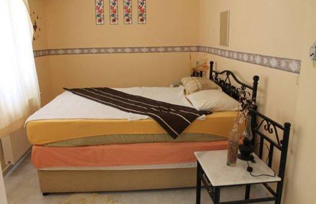 фото Villa Cagkent 677228167