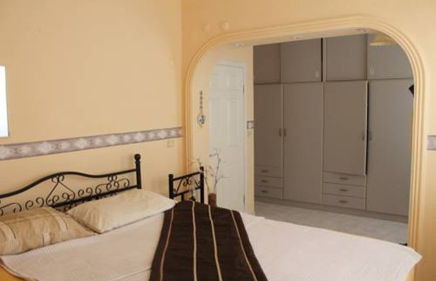 фото Villa Cagkent 677228169