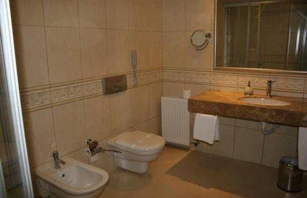 фото Sivas Büyük Hotel 677228228