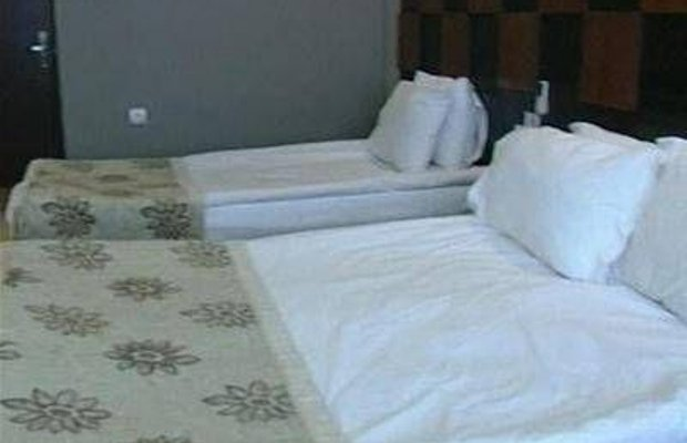 фото Sivas Kosk Hotel 677228232