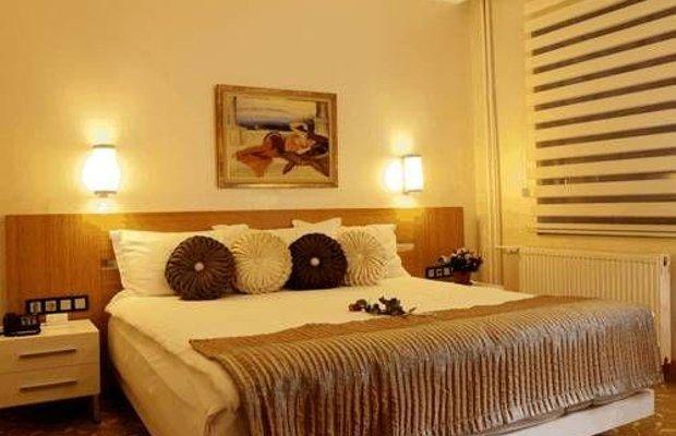 фото Sultan Hotel 677228261