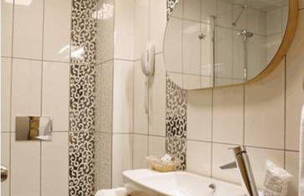 фото Sultan Hotel 677228263