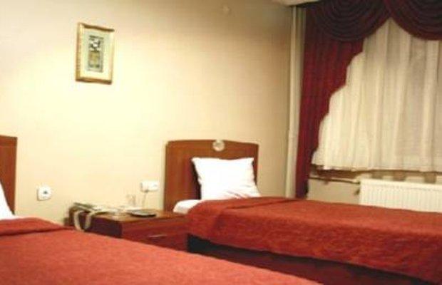 фото Cakir Hotel 677228282