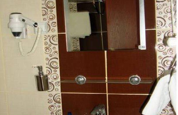 фото Cakir Hotel 677228283