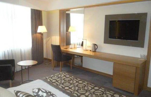 фото Silivri Park Hotel 677228554