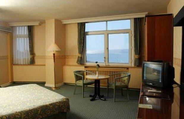 фото Silivri Park Hotel 677228557