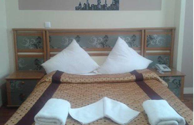 фото Örer Hotel 677228592