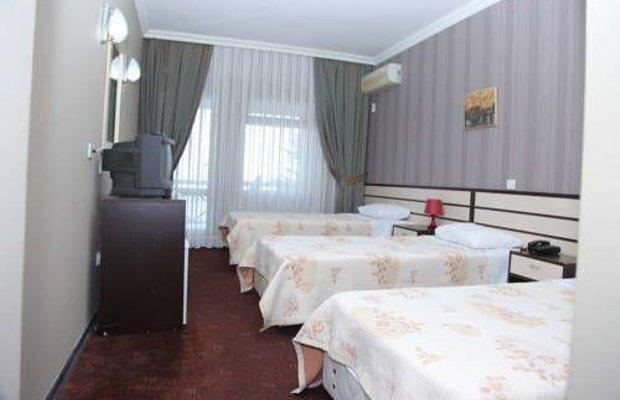 фото Hotel Family 677228726