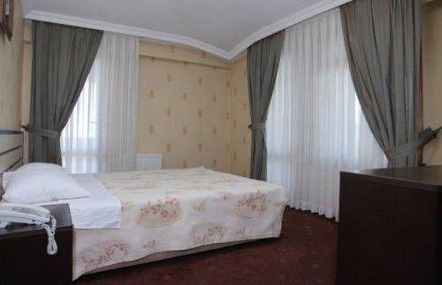 фото Hotel Family 677228727