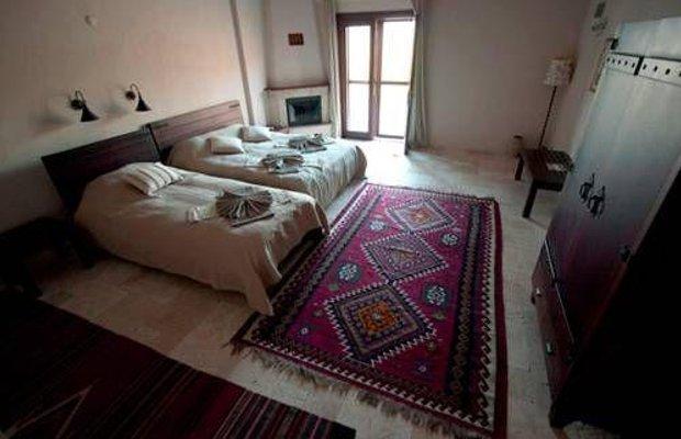 фото Kekik Hotel 677228750
