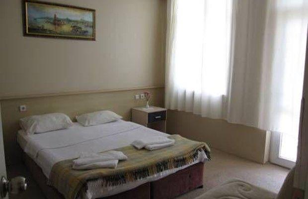 фото Hotel Artemis 677229150