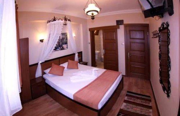 фото Dreams Hotel 677229345