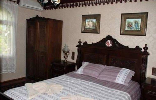 фото Bella Hotel 677229704