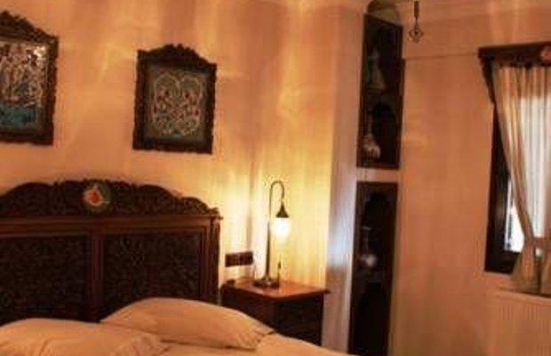 фото Nilya Hotel 677229711