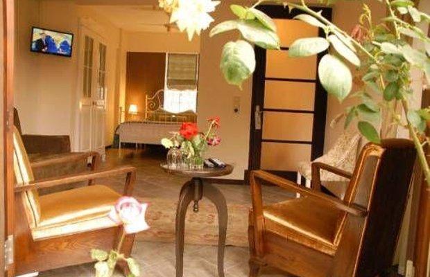 фото Ephesus Suites Hotel 677229888
