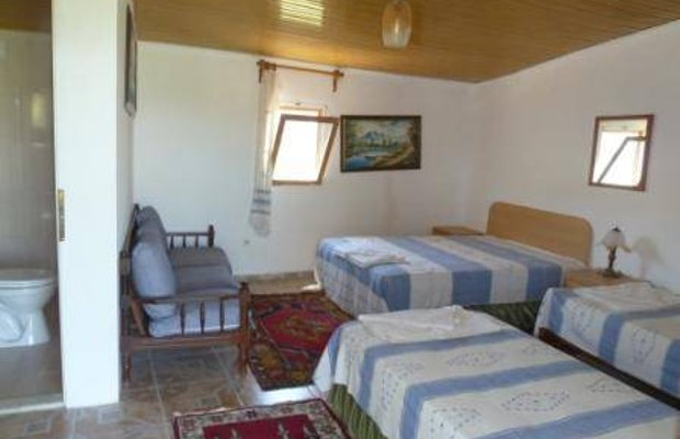 фото Garden Camping Motel 677229949